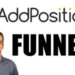 Add Positions Funnels Thumbnail