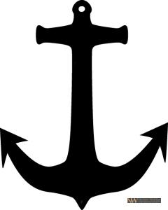 anchor-297206_640