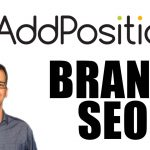 Brand Marketing SEO Podcast