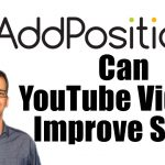 Can YouTube Videos Improve SEO Podcast Card