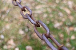 chain-291162_640