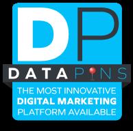 Data Pins: The Most Innovative Digital Market Platform Available