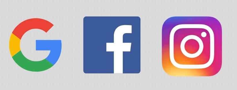 Digital Brand Platforms