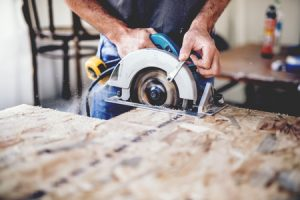 Picture of Handyman Marketing Services