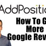 How To Get More Google Reviews Podcast