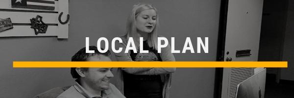 Local Plan Promo