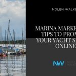 Marina Marketing