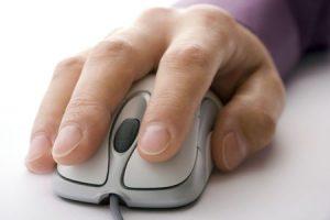 Mouse Click PPC