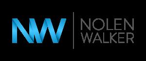 Nolen Walker Logo