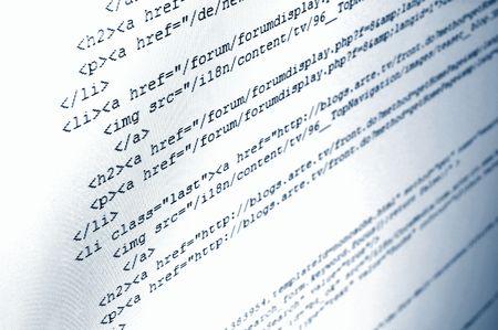 HTML Code For Pest Control Website Design