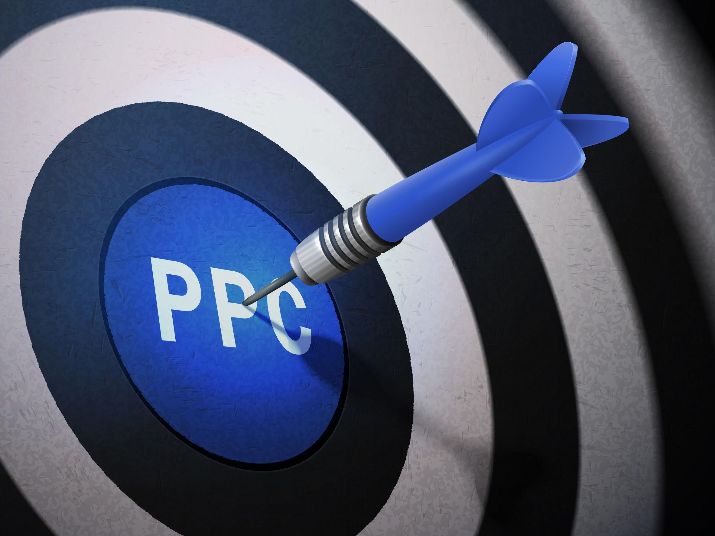 PPC Targeting