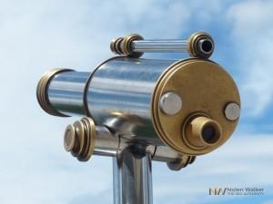 telescope-122960_640
